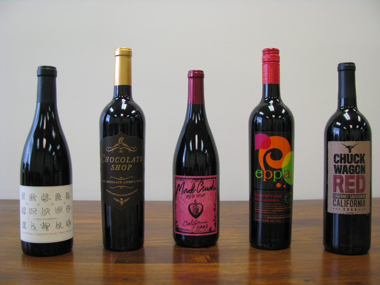 Creative Wine Label Design Wine Label Designs Wine Label Design